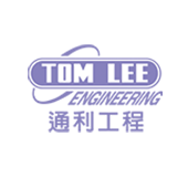 Tom Lee Engineering